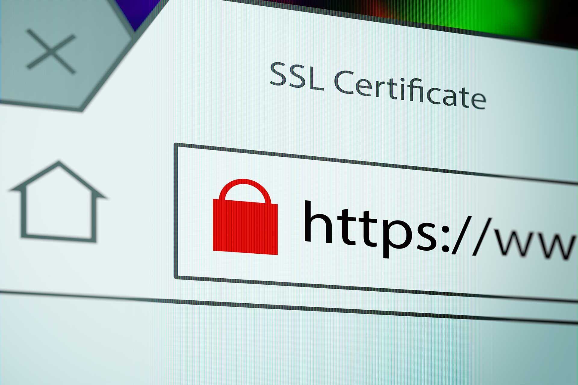 4 Crucial Things You May Have Ignored When You Switched to SSL