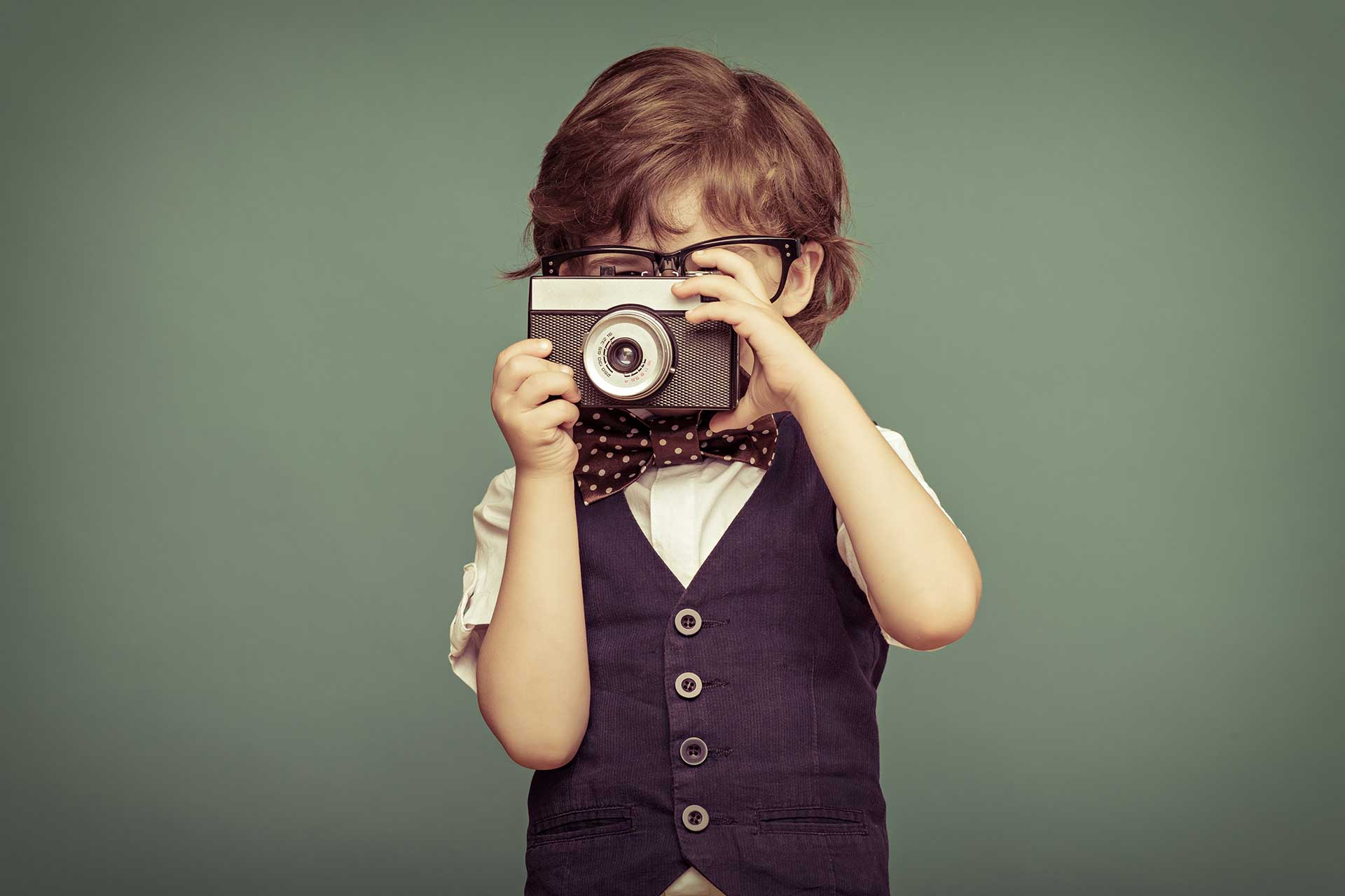 Ditch Stock Photos! Here are 10 Pro Tips for Taking High-Quality Photos Yourself