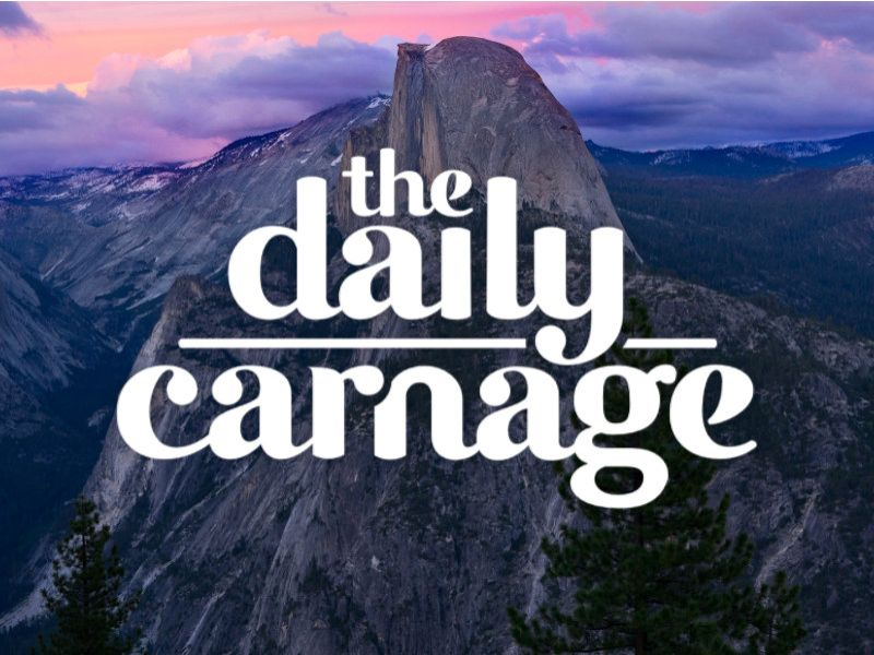 the-daily-carnage