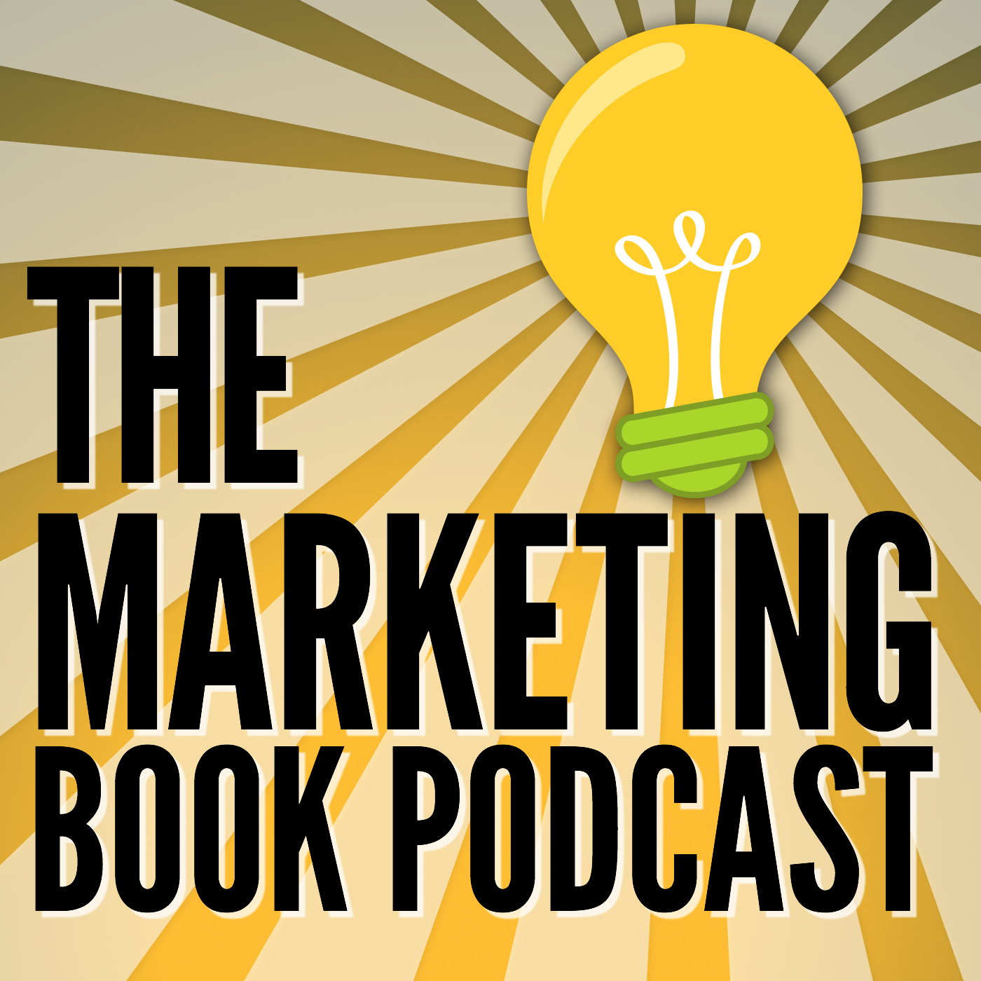 the-marketing-book-podcast