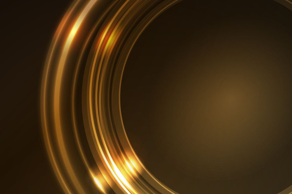 "The Power of The Golden Circle: Advice from Simon Sinek's ""Start With Why"""
