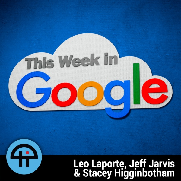 this-week-in-google-podcast