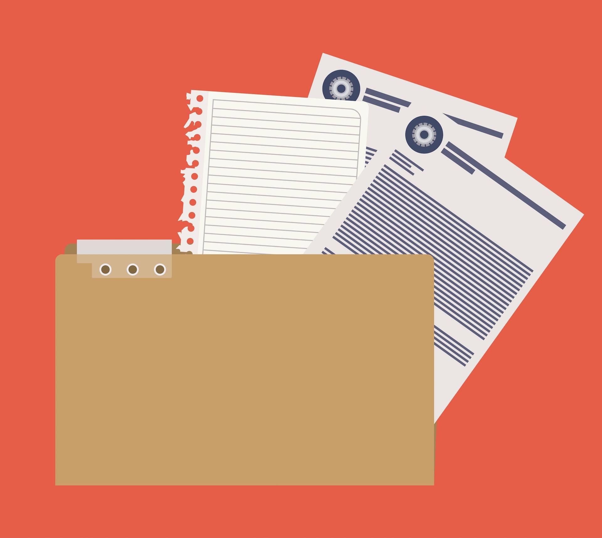 tips-for-building-an-online-work-portfolio.jpg