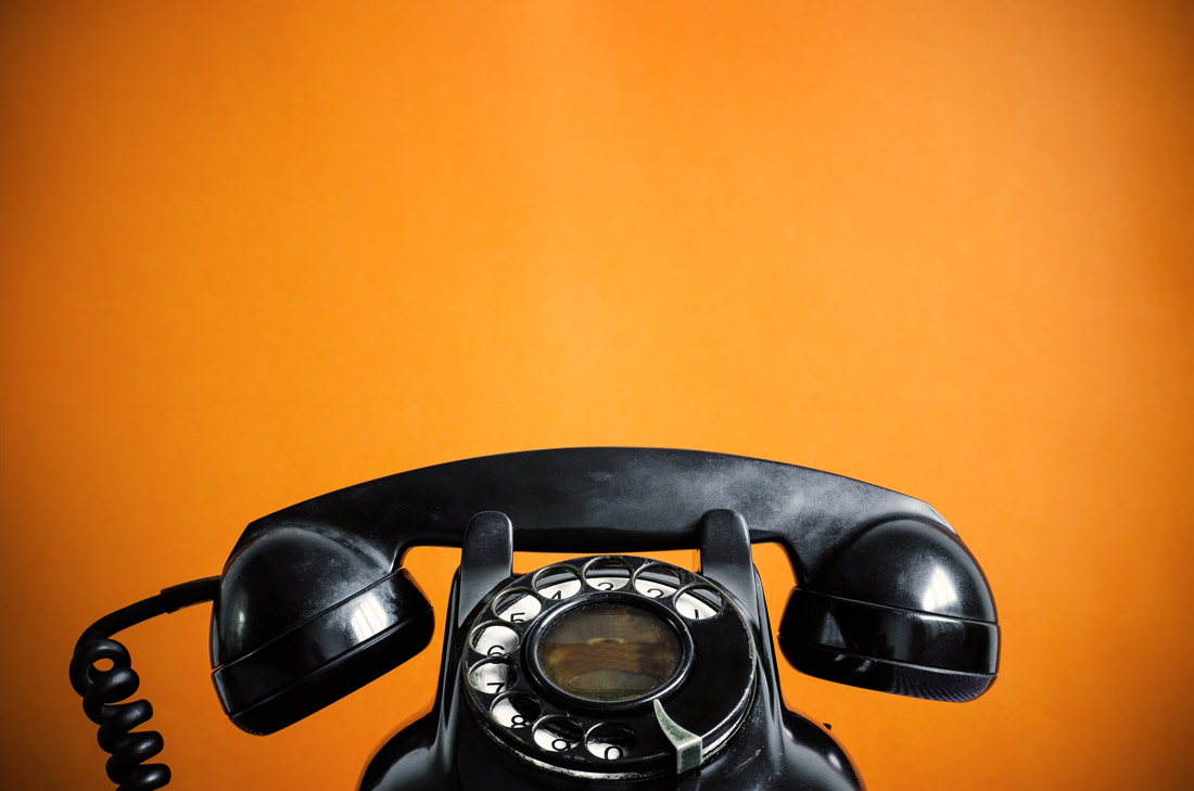 tips-for-connect-calls