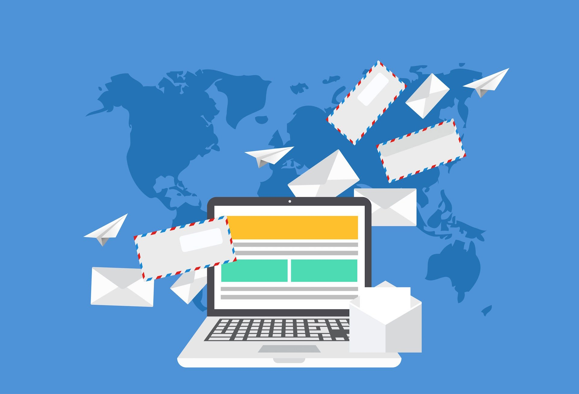 5 Actionable Tips for Email Marketing Beginners (And Experts)