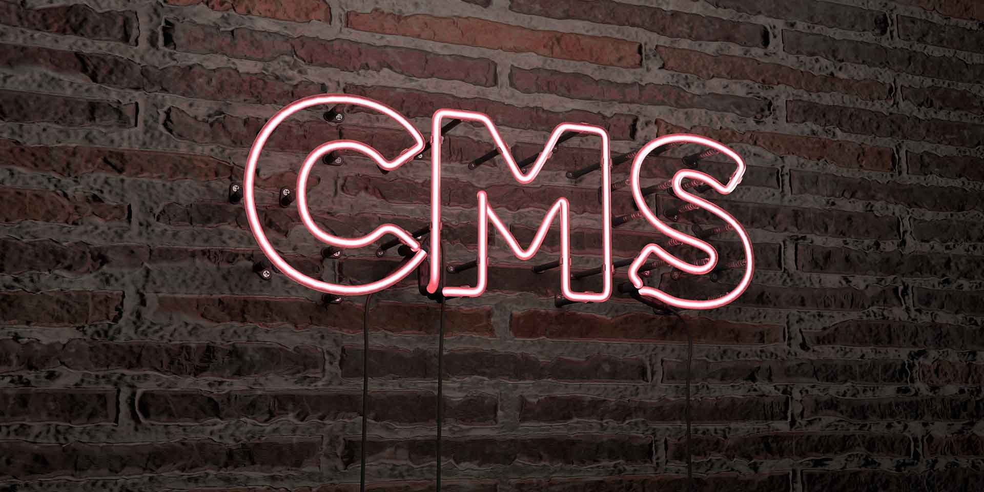 10 Best Content Management Systems (CMS) for Digital Marketing in 2019