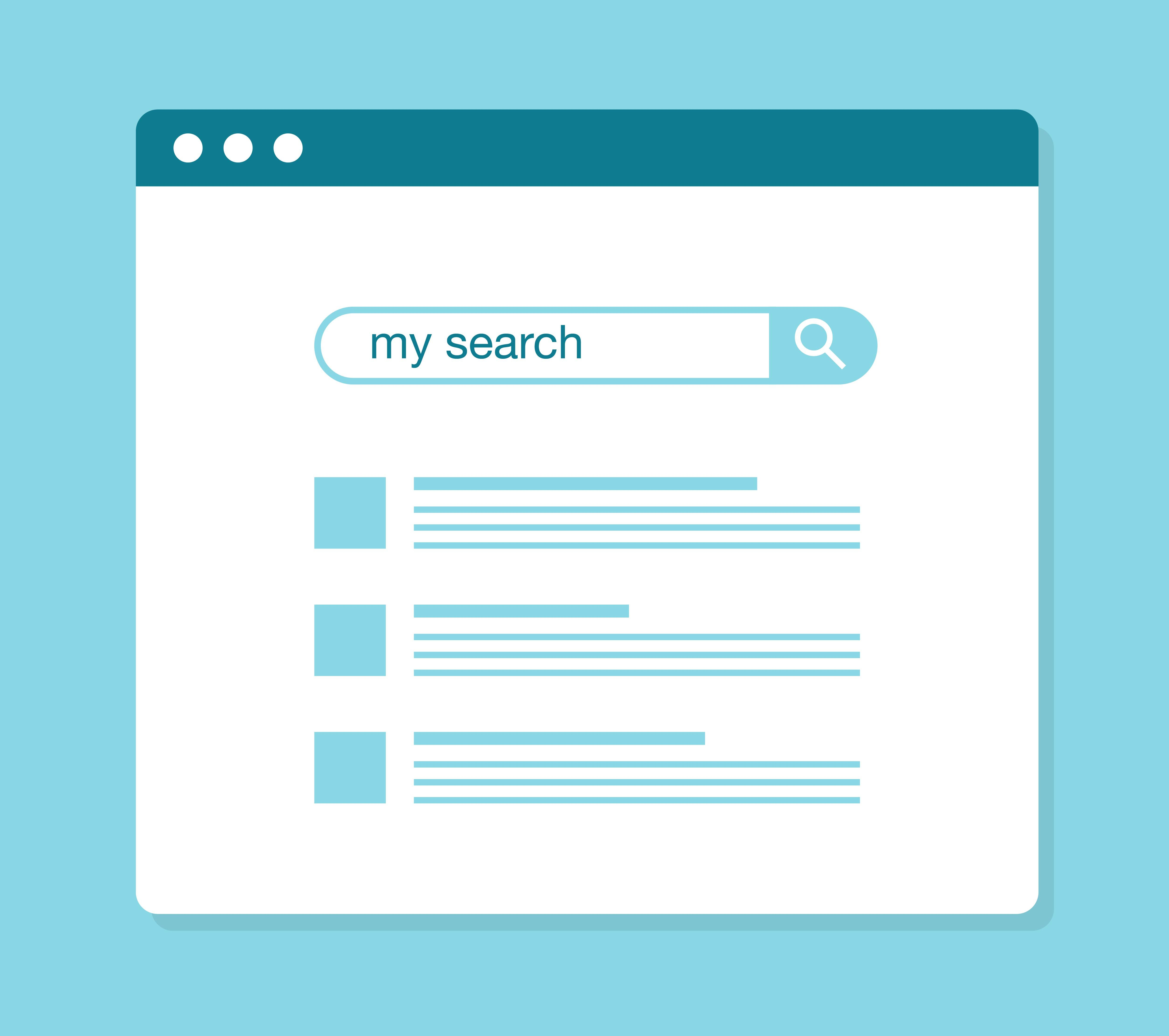 How Important is a Top Listing In Google? (And Why?)