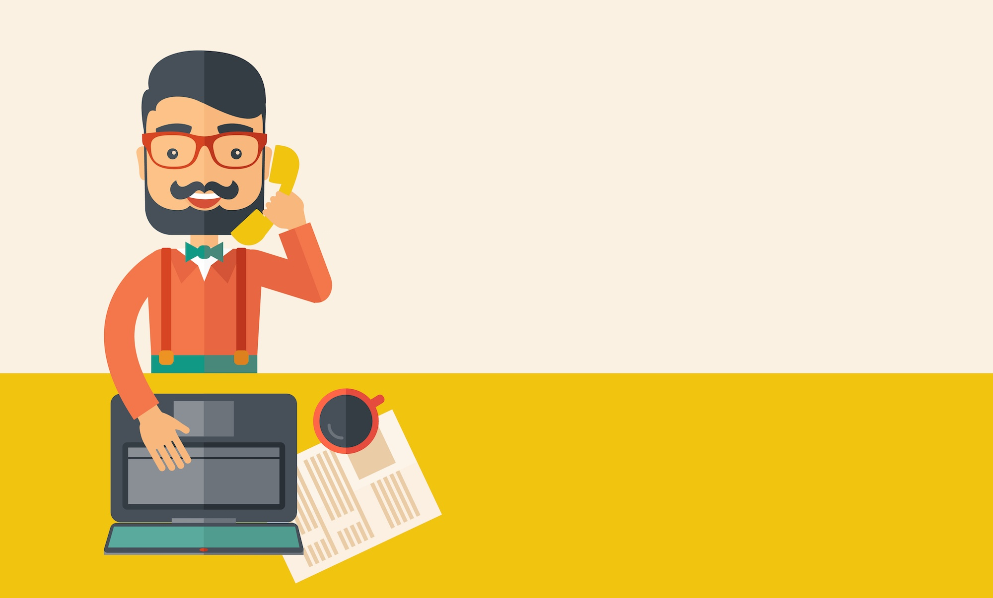 Traditional Sales vs. Inbound Sales: Understanding the Differences