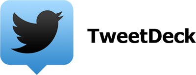 tweetdeck-logo-400x153