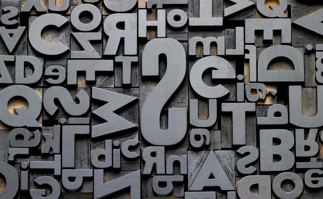 How Typography Really Affects UX
