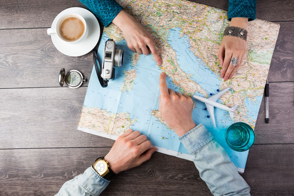 Email Personalization: How to Be Relevant No Matter Where People Travel This Summer