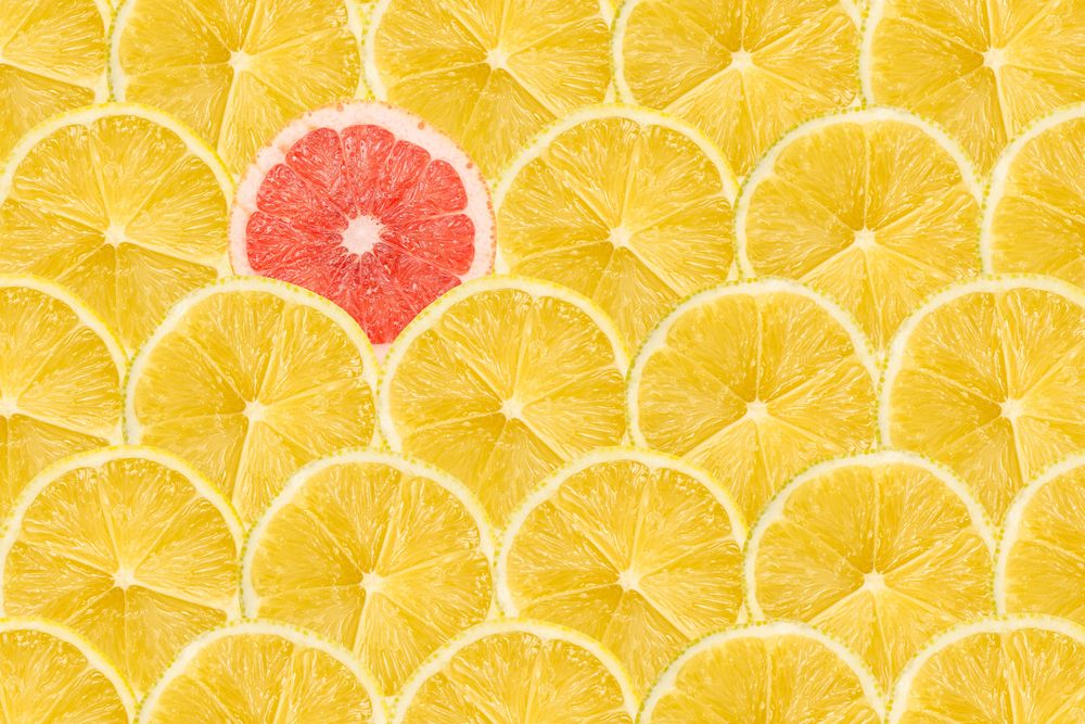 15 Golden Principles of Visual Hierarchy (& Why You Need it) [Infographic]