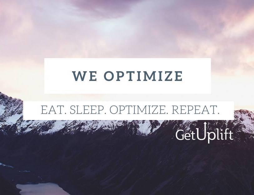 we-optimize-talia-wolf