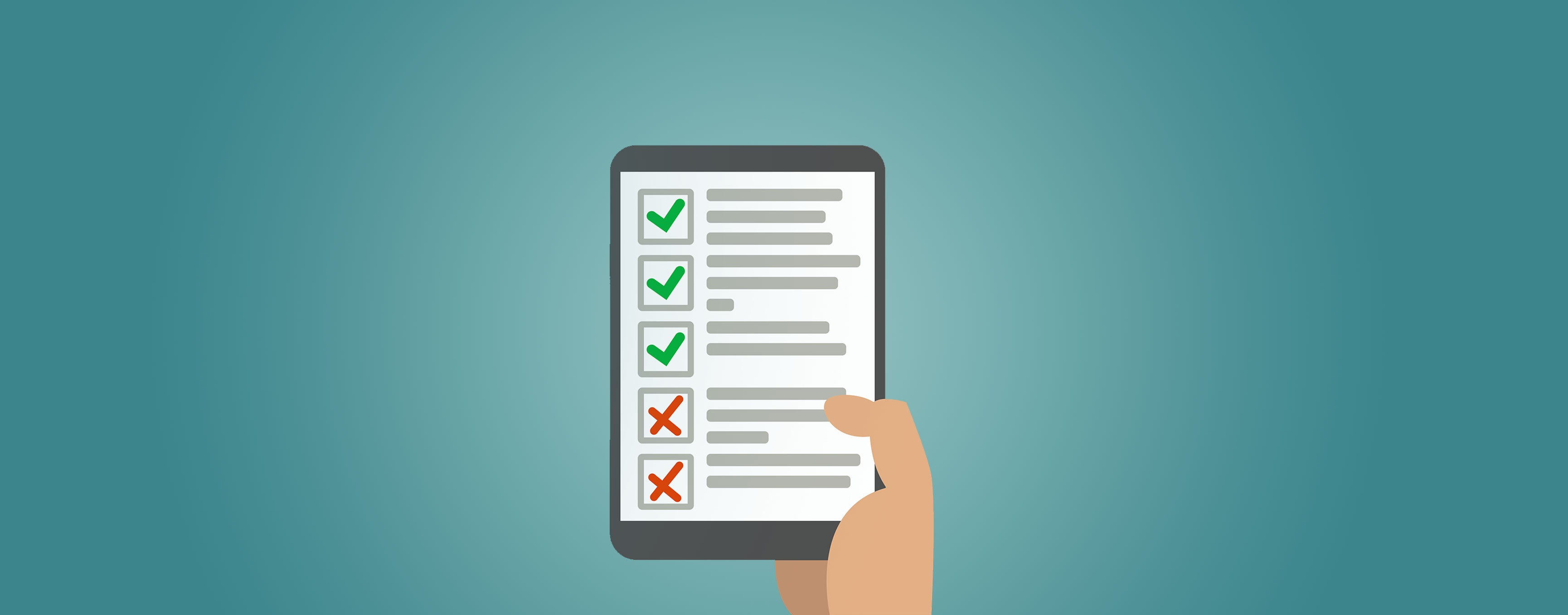 Website Redesign Checklist: The 10 Steps You Need to Be Successful