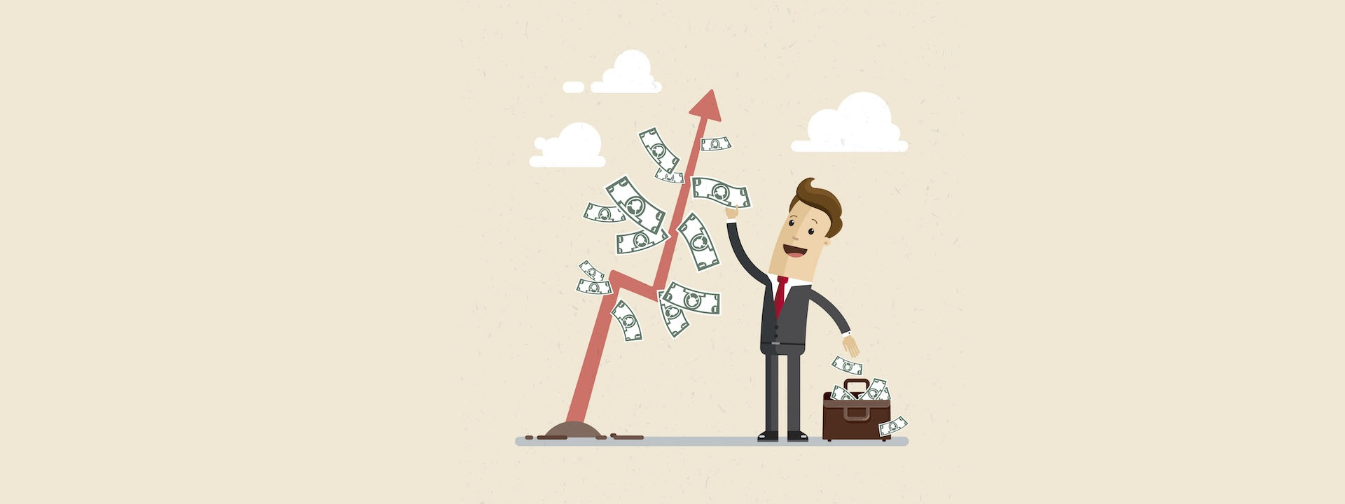 What is a Profit Maximizer? Here are 5 You Should Try.