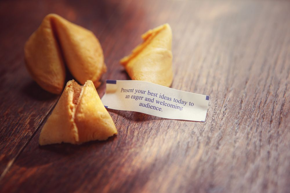 "What's Your ""Fortune?"" How to Master A Brand Story Like Bernadette Jiwa"