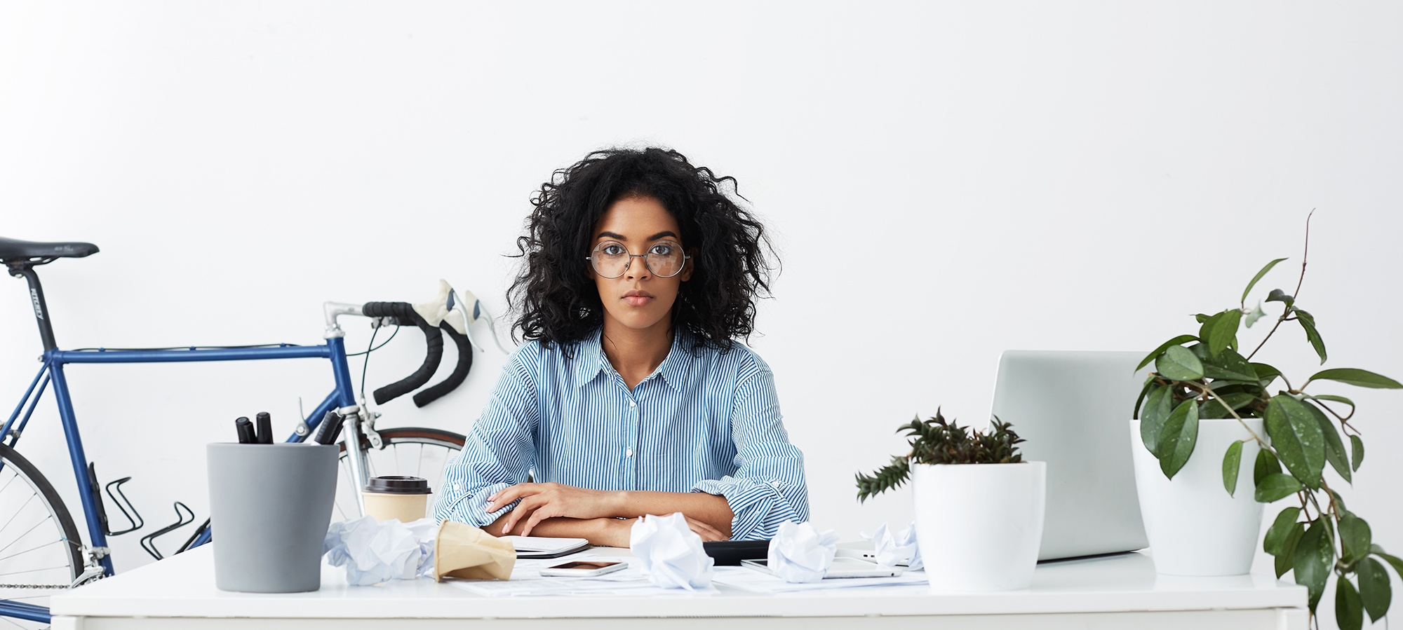 9 Tips to Avoid Writer's Block (& Create Better Content Than Ever!)