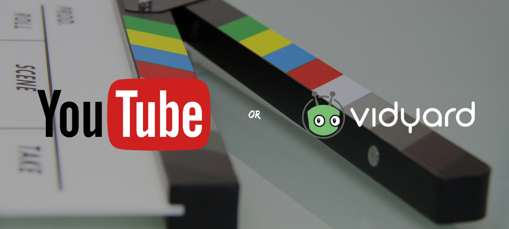 youtube-vs-wistia-business